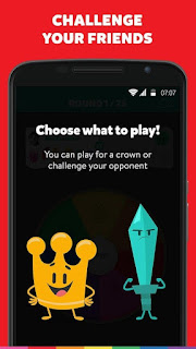 Trivia Crack (Ad free) 2.69.1 Latest  APK is Here!