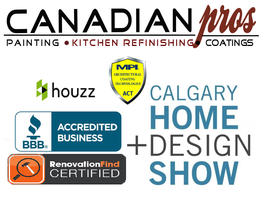Bbb Http Www Org Calgary Business Reviews Painters Commercial Or Residential Canadian Pros In Ab 86708renovation Find
