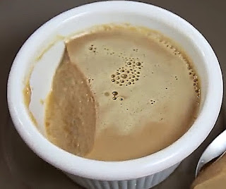 How to make bengali mishti doi at home