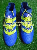 http://kasutbolacun.blogspot.my/2018/02/adidas-ace-161-primeknit-sg.html