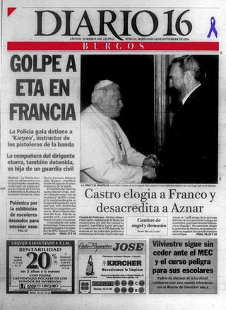 https://issuu.com/sanpedro/docs/diario16burgos2585