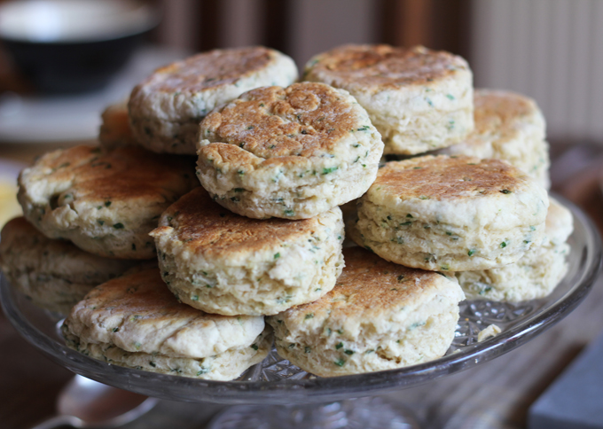 griddle scone recipe http://www.archieandtherug.com/