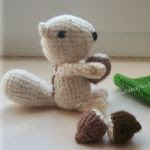 https://translate.googleusercontent.com/translate_c?depth=1&hl=es&rurl=translate.google.es&sl=auto&tl=es&u=http://crochetgratuitdes8jika.blogspot.com.es/2016/02/ecureuil-au-crochet.html&usg=ALkJrhgQK0cNRbjWBQRQ2mSipNk6HFjcIg