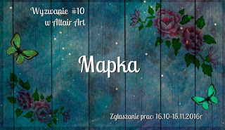 http://www.altairart.pl/2016/10/wyzwanie-10-mapka-challenge-10-sketch.html#h=653-1476645336055