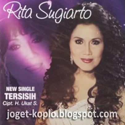 Download Kumpulan Lagu Rita Sugiarto Mp3 Full Album Lengkap