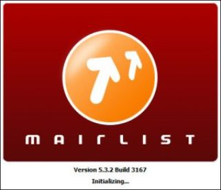 mAirList Professional Studio Plus 6.1.3 Build 3870 Full Keygen