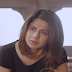 Maya Laughs On Saanjh Helpless Situation In Sony Tv's Beyhadh