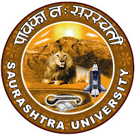 Saurashtra University Result 2018 BCA B.A B.COM BSC PGDCA BBA BHMS BBA MA LLB M.COM AMRELI AKILA B.ED CBCS DIPLOMA PH.D MSC MSW Saurashtra University Rajkot, Gujarat Part 1 Part 2 Part 3 Exam Results for FY SY TY All Semester Wise Results Declared November / December Official Site www.saurashtrauniversity.edu