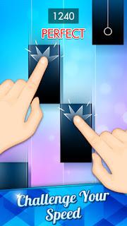 تحميل لعبة magic tiles 3 مهكرة للاندرويد وللايفون وللكمبيوتر 2018