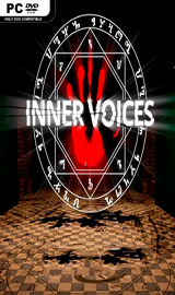 P5MsdVY - Inner.Voices-HI2U
