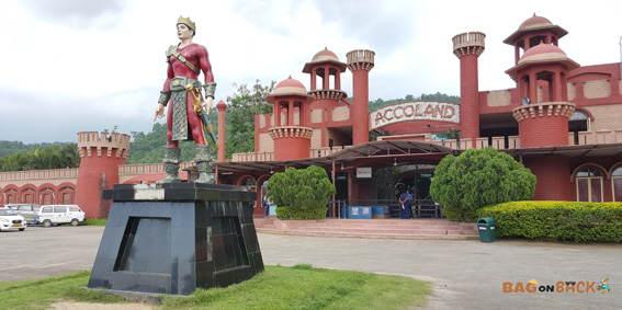Accoland-Water-Park-Guwahati