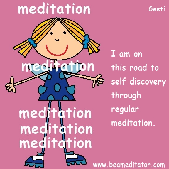 stillness, awareness, meditatedaily, meditatemore, presentmoment, mindfulness, mindfulnessmeditation, mindfulliving,  meditateeveryday,  medibuddies, meditationforchildren, beameditator, meditation