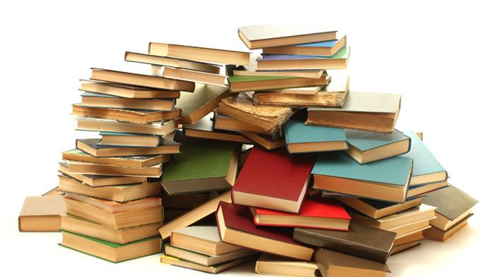 Contoh Proposal Skripsi Tentang Karya Sastra Novel Jawa Omah Ngelmu