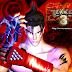 Tekken 3 1.0 APK