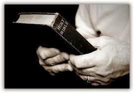 Hiri i Praezistueshem, hiri efektiv, shpetimi, thenie te krishtera