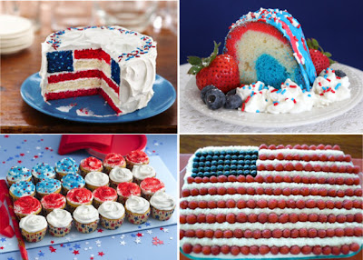http://www.krisztinaclifton.com/2013/06/10-amazing-fourth-of-july-cakes.html