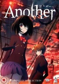 anime yang ceritanya bagus