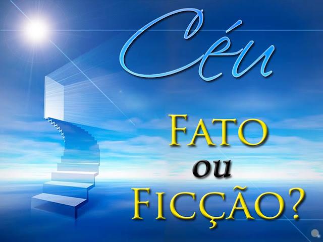 CEU_FATO_OU_FICCAO