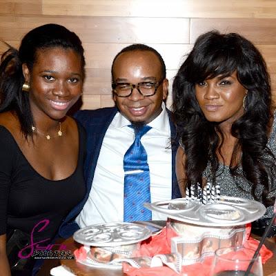 Omotola+ +EXCLUSIVE+Birthday+Photos Synclindaikejiblog - Omotola Jalade's birthday in Atlanta (Photos)