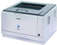 Epson Aculaser M2400DN Driver Download
