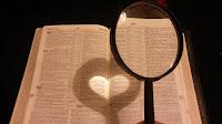 Mandamiento de Jesús Ámense los unos a los otros