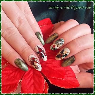 http://snaily-nails.blogspot.com/2016/12/ida-swieta_19.html