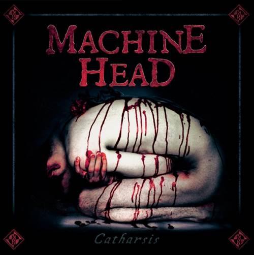 """MACHINE HEAD: Video για το νέο κομμάτι """"Kaleidoscope"""""""
