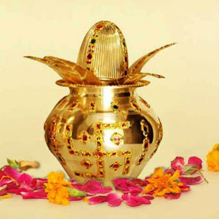 Akshay Tritiya, akshaya tritiya,akshay trutiya, akha teej,Akshay Tritiya in hindi,Akshay Tritiya puja vidhi, lord vishnu,water service,tulsi,hinduism,hindu festival,hindu gods,gold,new start,good luck festival