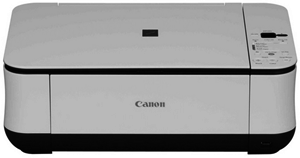 Canon Pixma MP245 Printer Driver Download