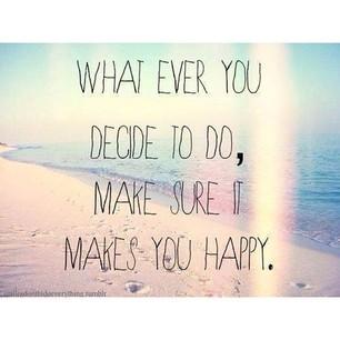 让你快乐,幸福,语录,生活