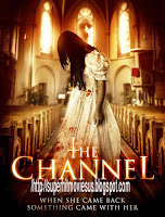The Channel (2016) online y gratis