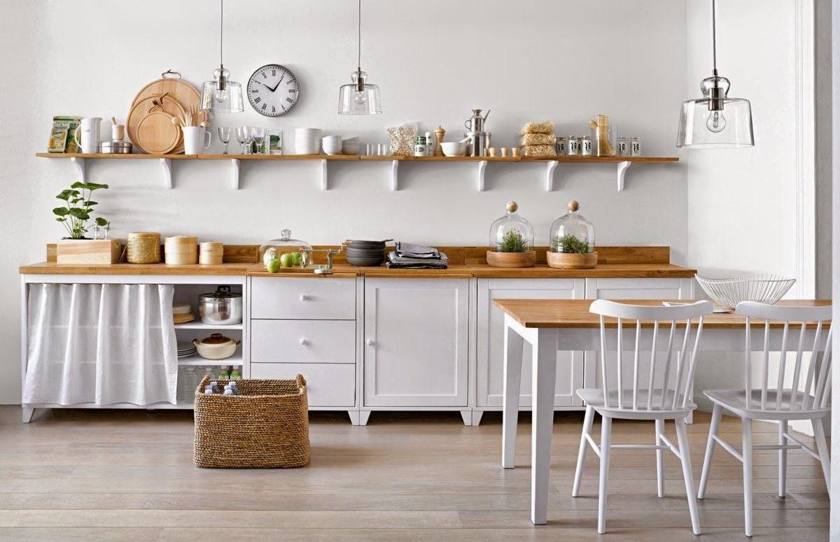 Quelques astuces pour customiser ses meubles sans se - Pochoir pour meuble en bois ...