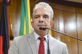 MPF denuncia deputado estadual e filha por falsidade ideológica