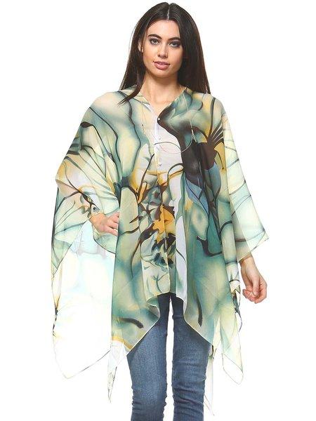 https://www.stylewe.com/product/aqua-asymmetrical-printed-casual-kimono-96969.html