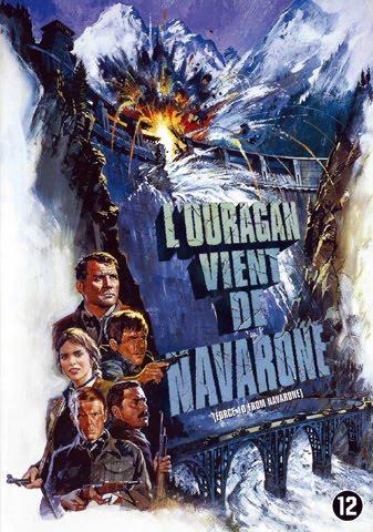 DE TÉLÉCHARGER NAVARONE LOURAGAN VIENT FILM