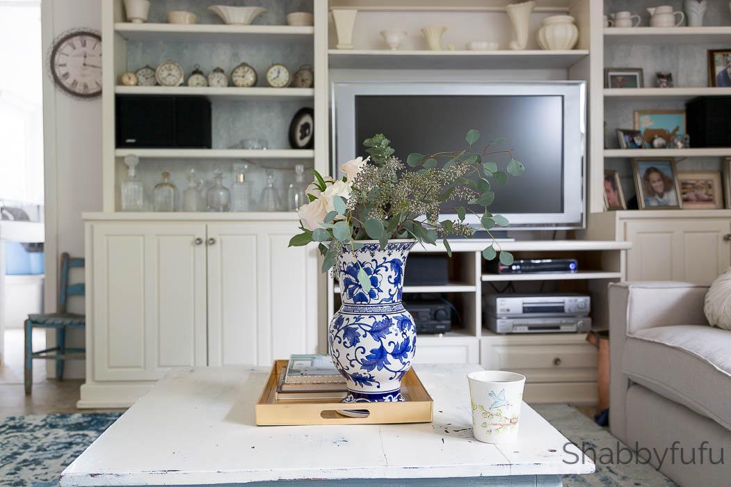 family-room-blue-shabbyfufu