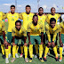 South Africa to face Zimbabwe in COSAFA Cup final