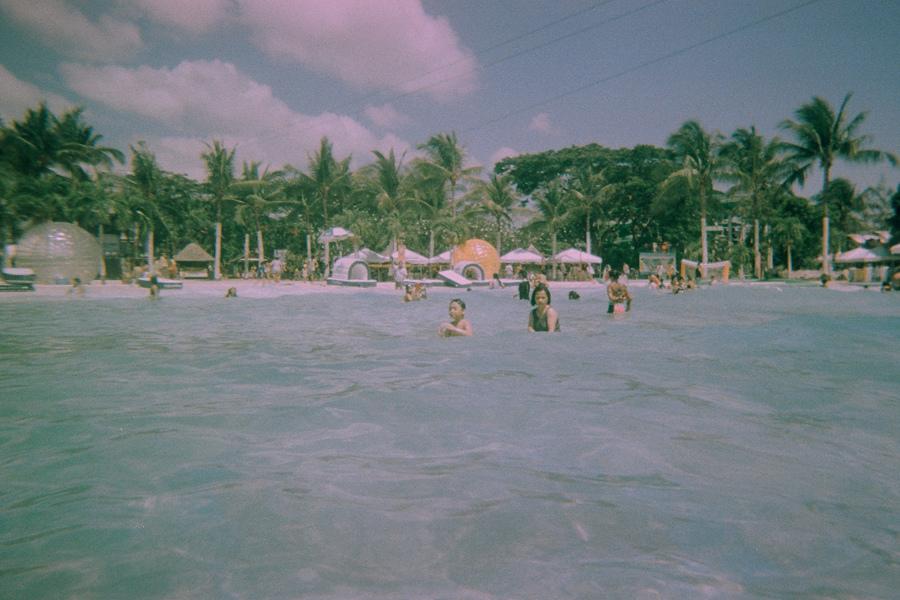 summer 2011 photodiary | chainyan.co