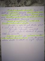 Pedagogie educatori - sinteze p8