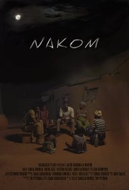 Watch Nakom Online Free 2016 Putlocker