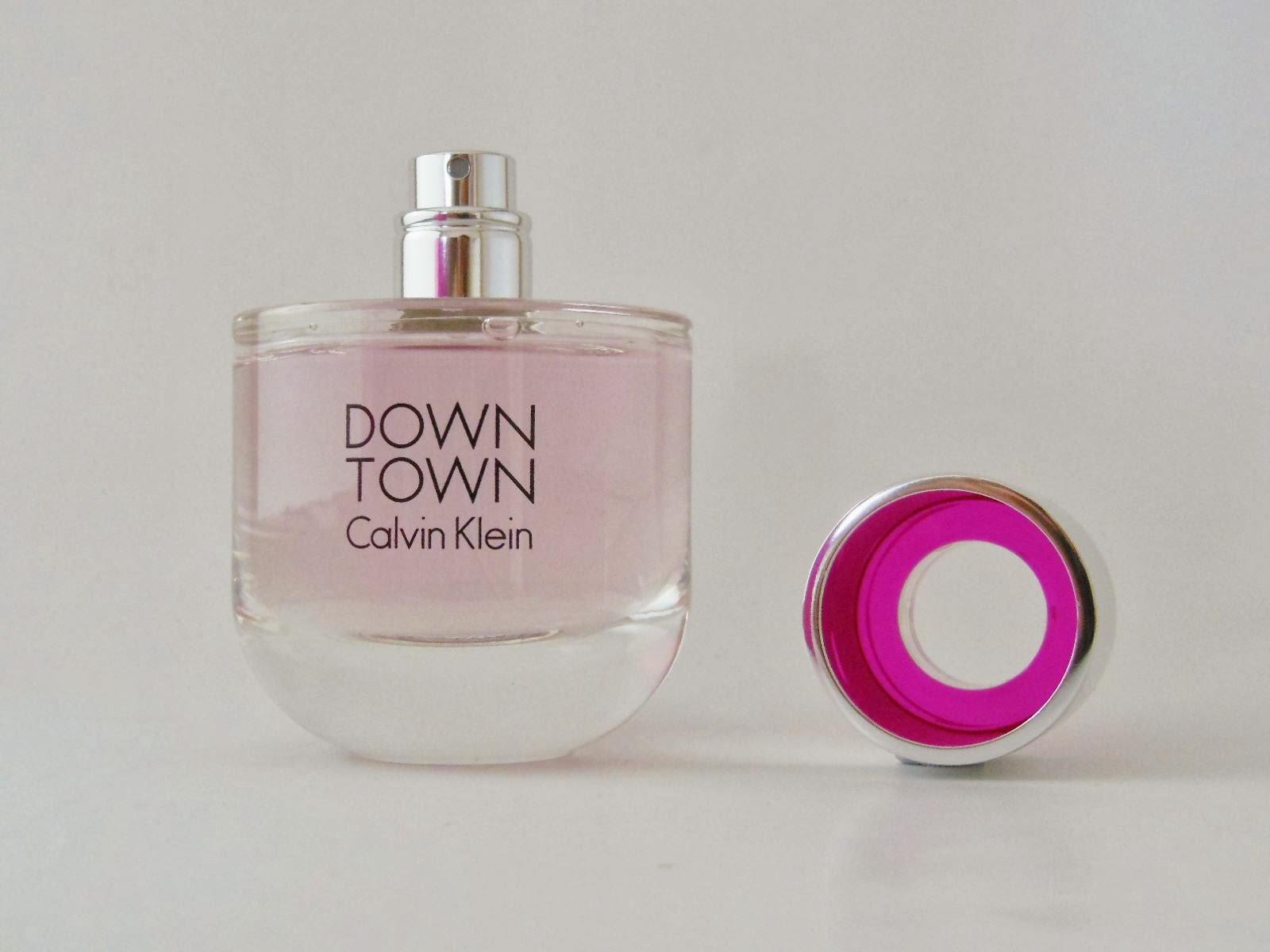 Calvin Klein Womens Perfume Reviews Agbu Hye Geen