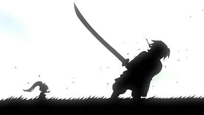 Nobunaga no Shinobi Ise Kanegasaki Hen Subtitle indonesia