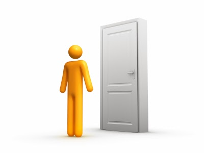10 Dosa Penutup Pintu Rejeki