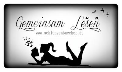 http://www.schlunzenbuecher.de/p/gewinnspiele_23.html