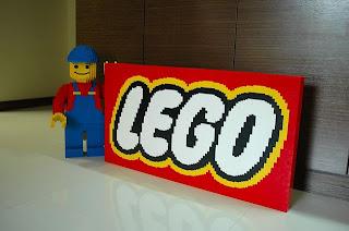 LEGOOOOOOOOOOOOO!