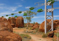 skyway,freight,produk,teknologi,transportasi