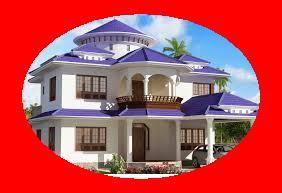 क्यों और क्या करें घर को बुरी नजर से बचाने के लिए? Ghar ko buri najar se bachane ke liye kya karen
