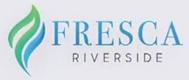 Dự án căn hộ Fresca Riverside Thủ Đức. PKD: 0869.38.8679