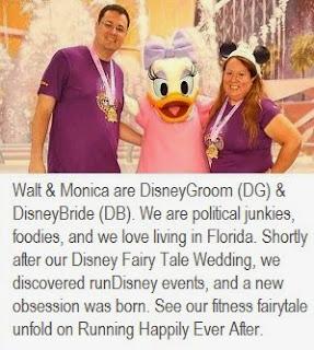 Meet DG and DB