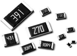 Gambar-kode-resistor-smd